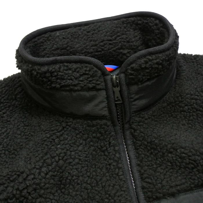 cape HEIGHTS ELMORE Fleece (CHM231522219001)